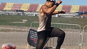 Spartan Finish 2017.jpg