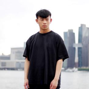 Member Spotlight: Corey Seng