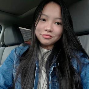 Member Spotlight: Rosaline Leung