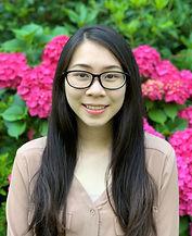 Vivian Tan.jpg