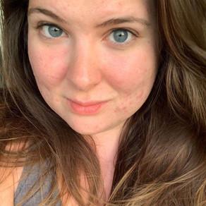 Member Spotlight: Natalie Hahn