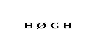 hogh mobler