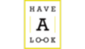 have-a-look-logo-new.png