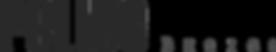 Felius-logo-hjemmeside1-300x56.png