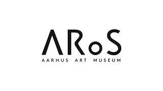 ARoS-1024.jpg