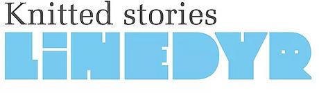 line dyr logo.png