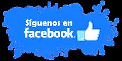 logo-siguenos-en-facebook-png_edited.png