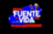 LOGO FUENTE DE VIDA.png