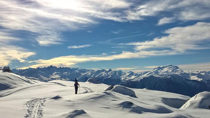 ski-de-randonnee-1_1500_843.jpg