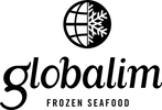 Logo Globalim PNG NOIR.png