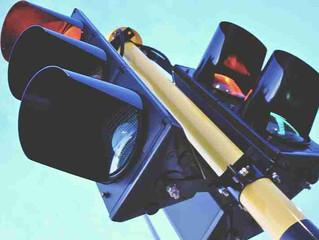 Режим работы светофоров на улице Кирова будет изменен