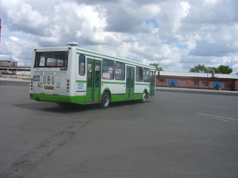 P1130875