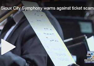 KCAU Article Ticket Scam.jpg
