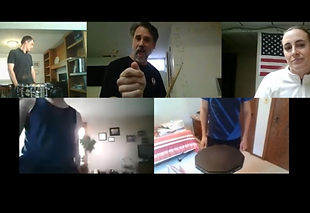 Advance Percussion thumbnail.jpg