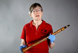 NMM - The Clarinet thumbnail.jpg