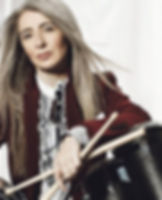 Evelyn Glennie Image 1.jpg