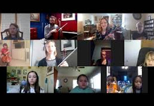 Strings Class thumbnail - May 8 2020.jpg