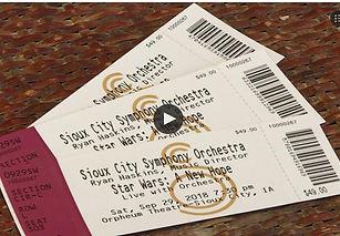 KMEG Article Ticket Scam.jpg