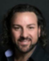John Osborn Image 1.jpg