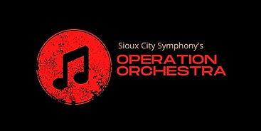 Operation Orchestra Logo - no dates.jpg