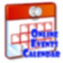 Online Events Calendar Image.jpg