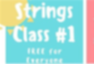 Virtual Strings Class 6 22 2020 - thumbn