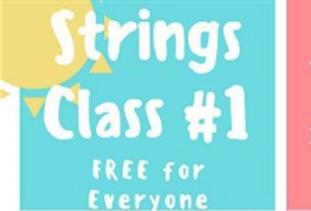 Virtual Strings Class 6 22 2020 - thumbn