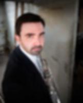 G DiMartino Headshotflat.jpg