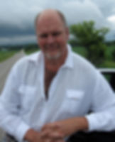 Michael Daugherty Image 1.jpg