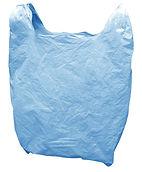 plastic_bag_PNG35_edited.jpg