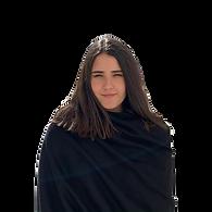 Rafaela.png