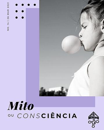 mito ou consciencia 14.jpeg