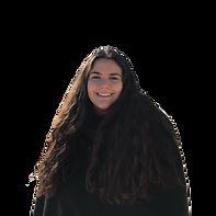 Mariana Domingues.png