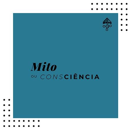 Mito-2.png