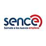 sence.png