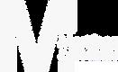 logo_blancomartinez.png