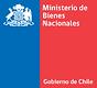 Gobierno_BienesNacionales.png