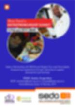 Westrand Entrepreneurship Day invite-01.
