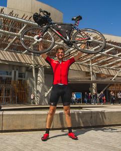 trans alba riders - tom van leeuwan _ fi