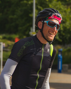 trans alba riders - asbjørn _ finish 2.j