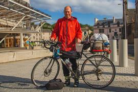 trans alba riders - steve _ finish.jpg