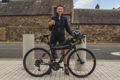 trans alba riders - nicky _ finish 2.jpg