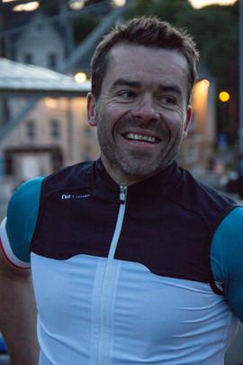 trans alba riders - al langlands _ finis