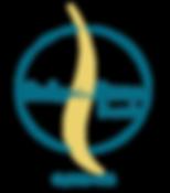 Logo Pousada Fecho da Serra