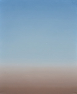 Beach VI, 60 x 73 cm