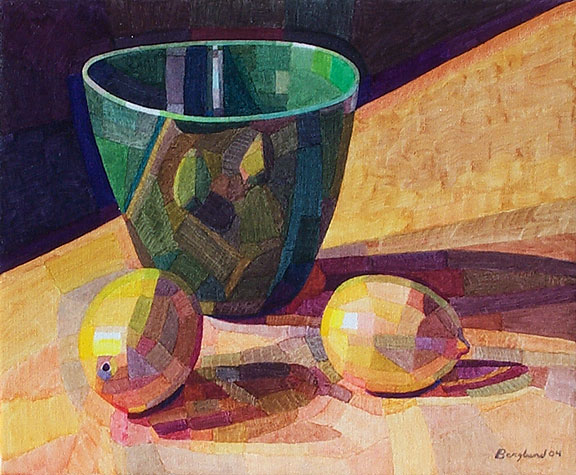 citroner501