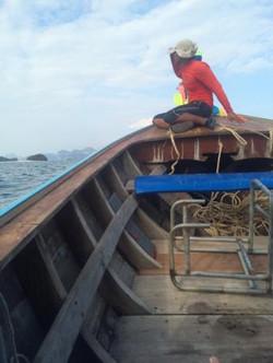 big-and-his-boat.jpg