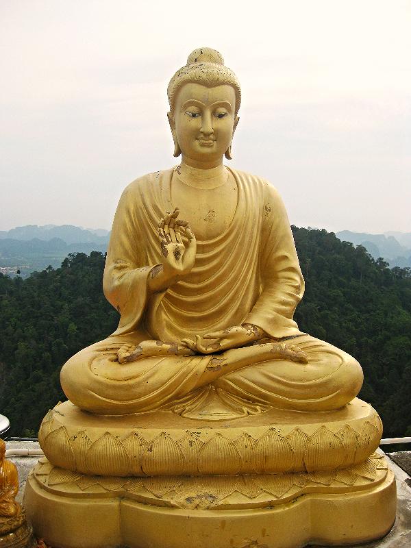 Wat Tam Suea