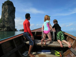 krabi-castaway-tours.jpg