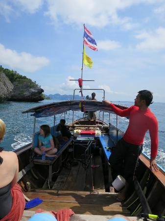 krabi-castaway-tours (2).jpg